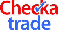Find Paragon Driveways on Checkatrade